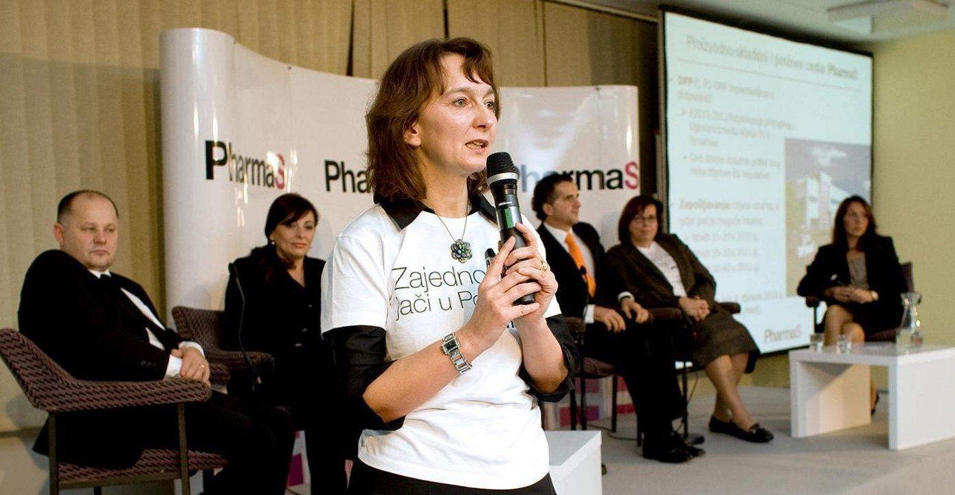 projekt-pharmas-predst-1
