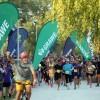 grawe_nocni_maraton01