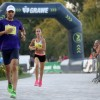 grawe_nocni_maraton03