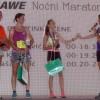 grawe_nocni_maraton06