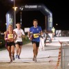 grawe_nocni_maraton13