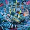 Digitalni natječaj Beck's Scratch4Art
