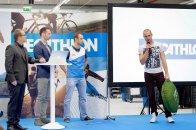 Decathlon_press_konferencija_24102014_083_o